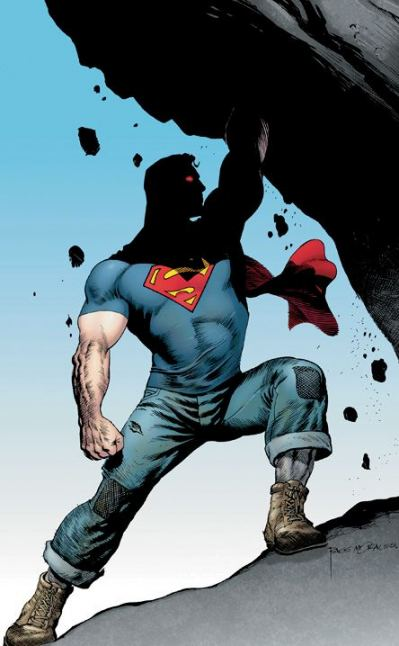 superman-rags-morales