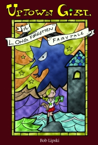 front cover final